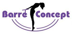 Barreconcept The Movement Studio